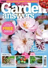 GA cover March 2015 hires