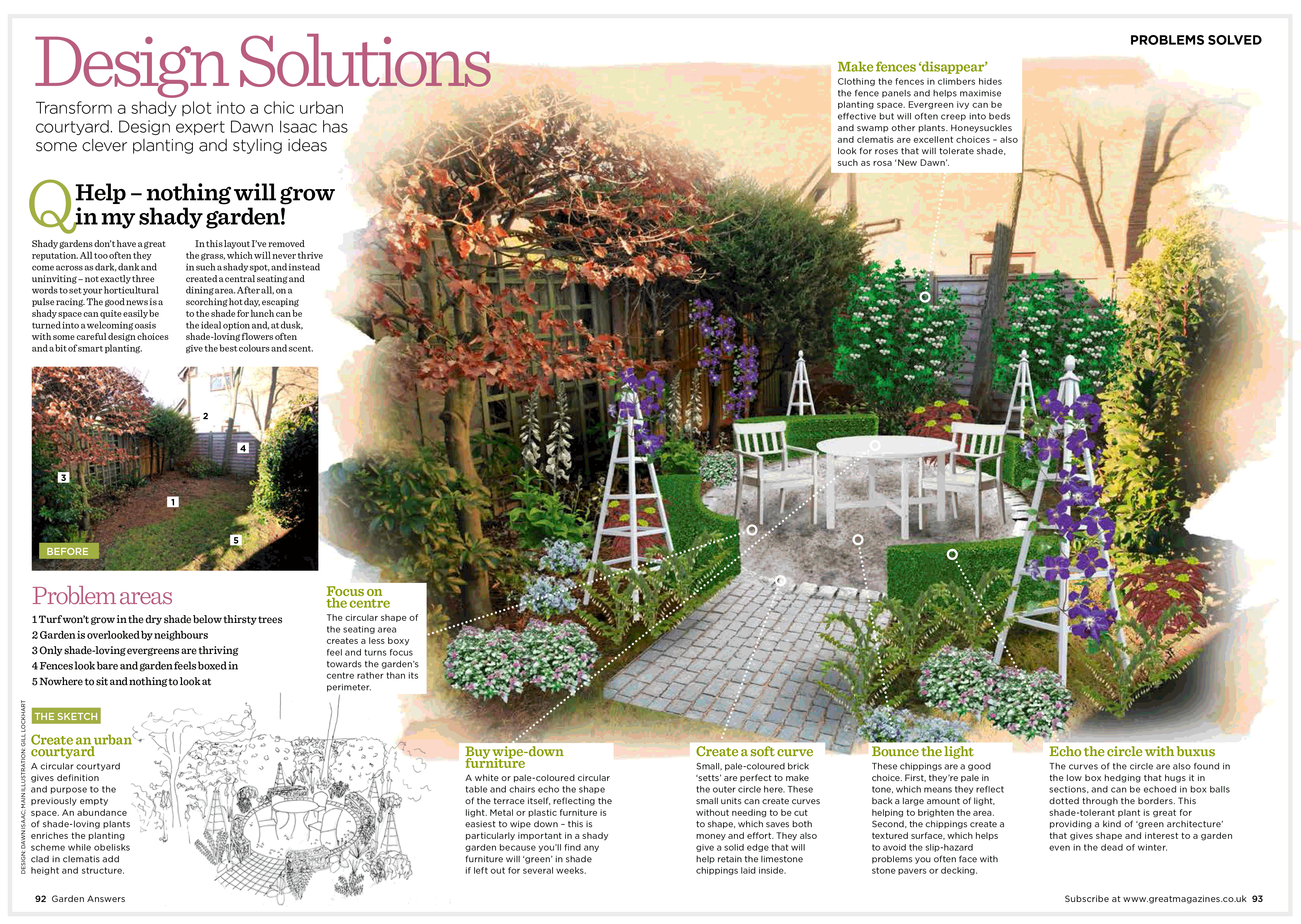 Border Planner | TANTRUMS AND MIRACLES IN THE GARDEN on french garden design, color garden design, water garden design, butterfly garden design, kitchen garden design, laying out garden design, wood garden design, knot garden design, food garden design, botanical garden design, modern garden design, circle garden design, bulb garden design, white garden design, bog garden design, wildlife garden design, corner garden design, natural garden design, forest garden design, shade garden design,
